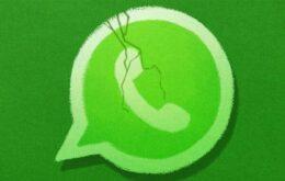 Oi entra en Habeas Corpus para intentar restaurar el acceso a WhatsApp