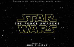 Apple Music and Spotify prepare playlist with the soundtrack of the new Star Wars