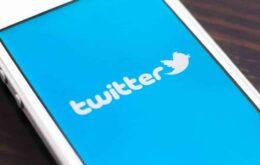 Twitter vai usar tweets de usuários para promover marcas