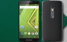 Com o fim da Lei do Bem, celulares da Motorola custam até R$ 500 a mais