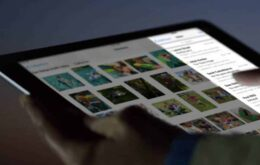 Apple's 7 highlights at today's event