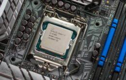 Intel abandona estratégia Tick-Tock de criação de processadores
