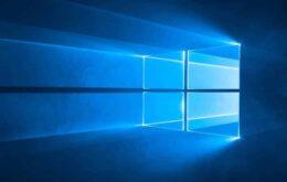 Aprenda a formatar o Windows 10 no seu PC