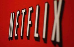 Como traduzir legendas do Netflix para aprender idiomas