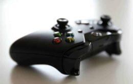 Assinaturas de Xbox Live Gold ficarão mais caras no Brasil