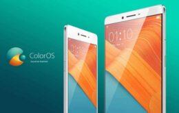 Conheça a fabricante chinesa que vendeu 50 milhões de smartphones em 2015