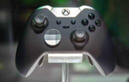 EA deixa escapar os números 'secretos' de vendas do Xbox One