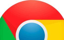 Chrome deixará de oferecer suporte a versões antigas do Windows e OS X