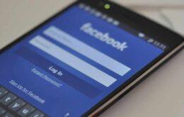 Facebook altera algoritmo para priorizar vídeos do Live
