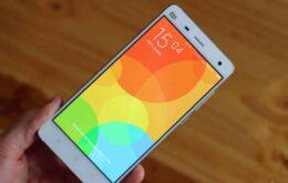 Rumor: próximo top de linha da Xiaomi terá versão Windows 10 Mobile