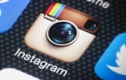 Instagram passa a contar com mais de 200.000 anunciantes