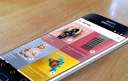 Apple plans to launch more applications for Android