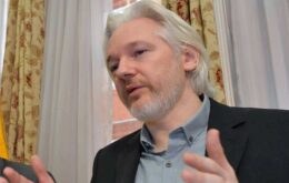 Assange diz que Brasil é o país da América Latina mais espionado pelos EUA