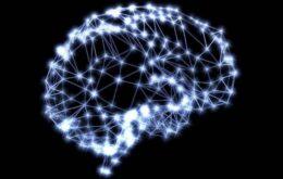 Chip pode trazer redes neurais aos smartphones