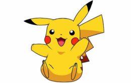 Novo console da Nintendo já tem jogos de Pokémon confirmados