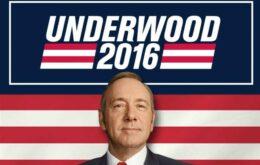 Veja os lançamentos da Netflix para a primeira semana de março