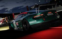 Microsoft anuncia versão grátis de Forza Motorsport 6 para o PC