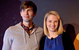 Yahoo reconhece que gastar US$ 1 bilhão com Tumblr foi desperdício
