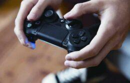 """Sony divulga resultados de 2015: PlayStation ajuda a """"salvar"""" os lucros"""