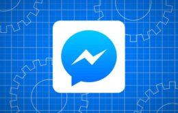 Facebook tem caixa de mensagens 'escondida'; saiba acessá-la