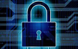 Como criptografar o disco rígido do seu PC