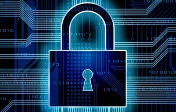 10 cuidados de segurança com tecnologia que todo mundo deveria tomar