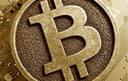Fundos de investimento brasileiros são impedidos de comprar bitcoins