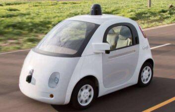 Los fabricantes de automóviles se unen para crear un fondo de investigación para automóviles autónomos