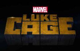 Netflix esconde teaser de Luke Cage na segunda temporada de Demolidor