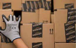 Rumor: Amazon deve lançar linhas próprias de alimentos perecíveis