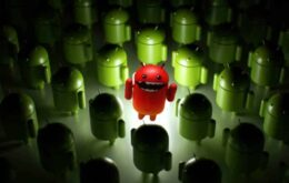 Watch out for Vultur! New bank fraud malware infects thousands of Android devices