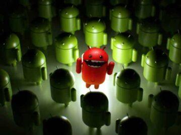 Cuidado com o Vultur! Novo malware de fraude bancária infecta milhares de dispositivos Android