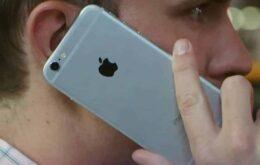 Entenda a 'chamada Wi-Fi' da Vivo no iPhone: ela tem alguma utilidade?