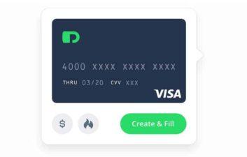 Projeto quer acabar com a fraude de cartões em compras pela internet