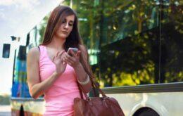 Usuários gastam mais tempo que dinheiro em seus smartphones