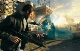 De Quantum Break a Star Fox, veja os principais lançamentos de games de abril