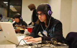 Virando o jogo: mulheres já são maioria no setor de games brasileiro