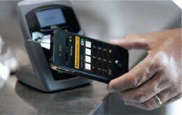 Pagamento móvel deve substituir dinheiro e cartão até 2030, diz pesquisa
