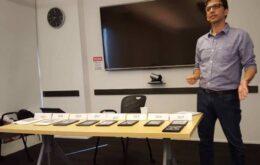 Os planos da Amazon para o futuro do Kindle no Brasil
