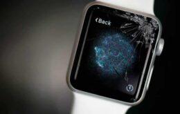 Apple estima que seus iPhones e relógios inteligentes durem 3 anos