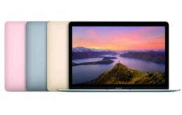 Surge outra pista de que a Apple quer mudar o nome do sistema dos Macs