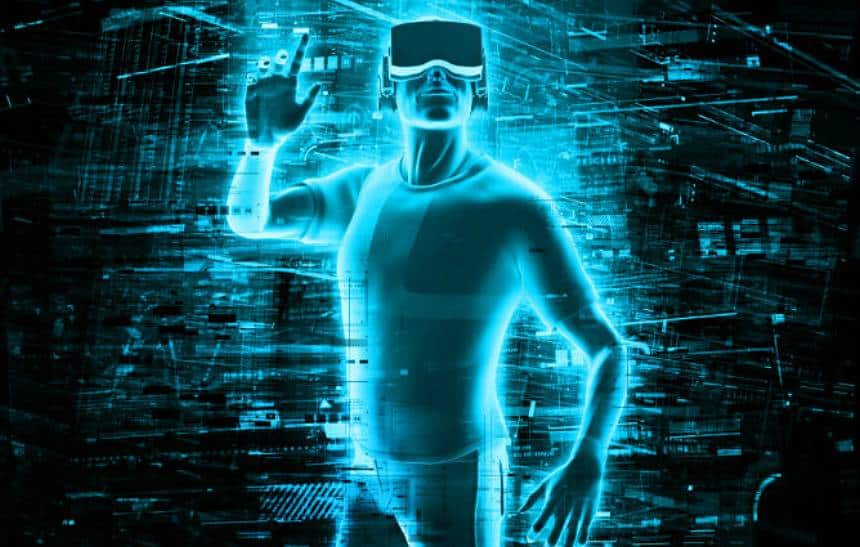Facebook, Google, Samsung, Sony e Acer se unem em prol da realidade virtual - Olhar Digital