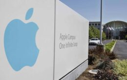 Apple planeja assistente doméstico para concorrer com Amazon e Google
