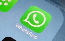 Saiba como descobrir quem viu suas fotos do status no WhatsApp