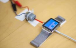 User installs Windows 95 on Apple Watch; check out the video