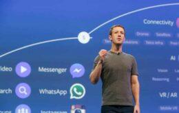 Quanto tempo vai demorar para Mark Zuckerberg ser mais rico que Bill Gates?