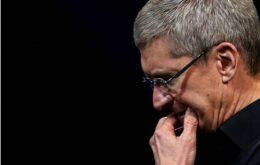 Novos iPhones devem ser lançados com modems desatualizados