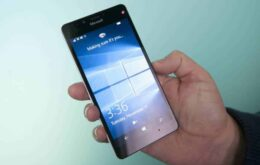 Microsoft dá 'golpe final' no Windows Phone