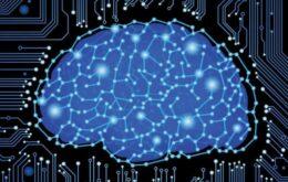 La inteligencia artificial puede pretender ser una persona para engañar a los usuarios