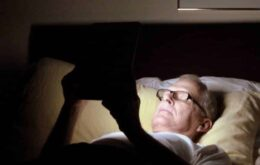 Apple leva aos Macs recurso dos iPhones que melhora a qualidade do sono